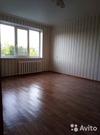 1-к квартира, 30 м, 5/5 эт.