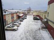 Офис в Татарстан, Казань ул. Михаила Миля, 25 (50.0 м) - Фото 1
