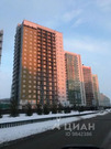 1-к кв. Татарстан, Казань ул. Азата Аббасова, 9 (31.0 м)