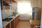 Снять квартиру в Волгограде