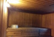 Аренда дома, Верхняя Пышма, Ул. Сыромолотова, Снять дом в Верхней Пышме, ID объекта - 504867701 - Фото 2
