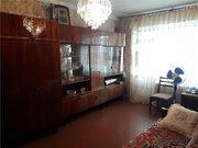 Продам 1-но комнатную квартиру, ул. Куйбышева. - Фото 1