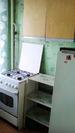 Аренда квартиры, Миллерово, Миллеровский район, Ул. Сергея Лазо