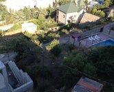 2 500 000 Руб., Продается земельный участок 4 сотки в Ялте, Купить земельный участок в Ялте, ID объекта - 202306968 - Фото 5