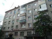 1 комнатная квартира по ул.Республики д.169