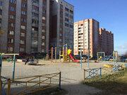 Продажа квартиры, Бердск, Северный мкр, Купить квартиру в Бердске по недорогой цене, ID объекта - 334062675 - Фото 2