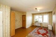 Продам 2-комн. кв. 43 кв.м. Тюмень, Холодильная, Купить квартиру в Тюмени, ID объекта - 327888365 - Фото 2