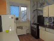 Однокомнатная квартира на Лизе Чайкина - Фото 4