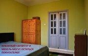 Продам просторную трехкомнатную квартиру в сталинском доме в г.Колпино - Фото 2