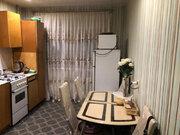 Продажа квартиры, Новосибирск, м. Берёзовая роща, Дзержинского пр-кт., Купить квартиру в Новосибирске по недорогой цене, ID объекта - 333515256 - Фото 7