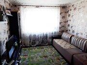 Квартира, пр-кт. Машиностроителей, д.54 к.5 - Фото 1