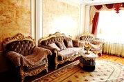 Сдается трех комнатная квартира, Аренда квартир в Домодедово, ID объекта - 328969771 - Фото 16