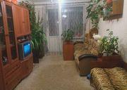 Продажа квартир ул. Новикова