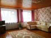 Продам самый уютный дом в Тюменской области! - Фото 3