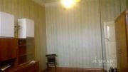 Комната Тамбовская область, Тамбов ул. Мастерских, 11 (18.0 м)
