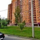 Продажа квартиры, м. Новогиреево, Энтузиастов ш.