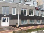 Продажа офисов ул. Шаландина