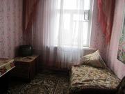 Комната Тамбовская область, Тамбов Интернациональная ул, 84 (23.0 м)