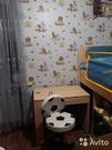 Квартира, ул. Советская, д.36 - Фото 5