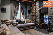 Продается дом, Ленинское п, Еловый - Фото 2
