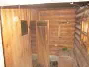 Дача, Купить дом в Кургане, ID объекта - 503096888 - Фото 6