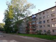 2-комнатная квартира 45 кв.м. 5/5 кирп на Роторная, д.27