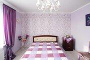 Дом 90кв.м. в пригороде Тюмени, п.Богандинский - Фото 2