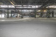 Сдам производственное помещение, Аренда склада в Тюмени, ID объекта - 900493219 - Фото 4