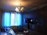 2-к.кв ул.Профсоюзная - Фото 3