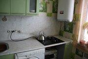 1 комнатная квартира п.Володарский - Фото 2