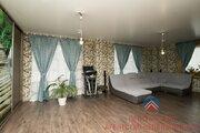 Продажа квартиры, Краснообск, Новосибирский район, 6-й - Фото 3