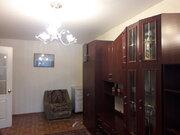 Квартира, ул. Рабочая, д.6 - Фото 3