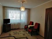Продажа квартиры, Новосибирск, м. Гагаринская, Красный пр-кт.