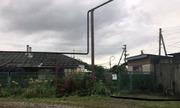 Аренда дома, Краснодар, Улица Восточная