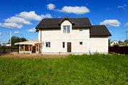Продам коттедж в Иннолово, Купить дом Иннолово, Ломоносовский район, ID объекта - 502520852 - Фото 3
