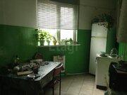Сдам склад, Аренда склада в Тюмени, ID объекта - 900554465 - Фото 5