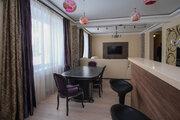 Продажа квартиры, Краснообск, Новосибирский район, Ул. 6-й Микрорайон - Фото 2