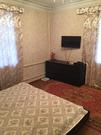 Квартира, ул. Максима Горького, д.16 - Фото 3