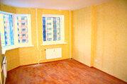 Продаётся новая тёплая трёхкомнатная квартира - Фото 1