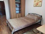 1 580 000 Руб., Гостевой номер, ремонт мебель, Готовый бизнес в Севастополе, ID объекта - 100078177 - Фото 5