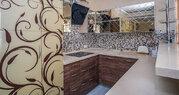 Продажа квартиры, Краснообск, Новосибирский район, Ул. 6-й Микрорайон - Фото 4