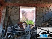 Земельные участки в Таганроге