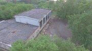 Продается здание 1380 м2, Продажа помещений свободного назначения в Казани, ID объекта - 900745263 - Фото 2