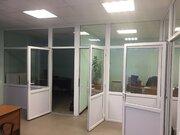 Продается коммерческое помещение по ул.Шаландина, Продажа офисов в Белгороде, ID объекта - 601475042 - Фото 9