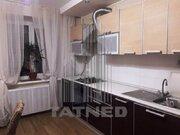 Продажа: Квартира 4-ком. Юлиуса Фучика 12