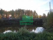 Продажа участка, Тюмень, Лесное - Фото 4
