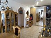 Квартира, ул. Софьи Перовской, д.89 - Фото 4