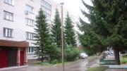 Продажа квартиры, Краснообск, Новосибирский район, Ул. Краснообск пос - Фото 4