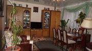 Продажа квартиры, Бердск, Ул. территория санатория Речкуновский