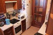 Продам 3-комн. кв. 61 кв.м. Тюмень, Ямская, Купить квартиру в Тюмени, ID объекта - 331010048 - Фото 5